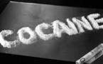 """Insolite: il se rend à la police pour se plaindre d'une cocaïne """"de mauvaise qualité"""""""