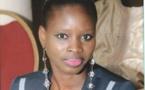 Thérèse Faye Diouf : « Il y a des questions plus importantes que la radiothérapie »