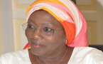 Diourbel : le problème Aminata Tall