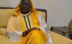 """Sokhna Dieng Mbacké tire sur le régime de Macky Sall : """"les Sénégalais sont désespérés"""""""