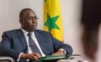 Le président Macky Sall invite les entreprises à recruter les personnes vivant avec un handicap