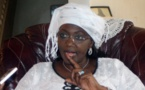Pourquoi Aminata Tall gêne