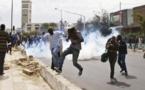 Six policiers massacrés à Dakar le 16 février 1994 : l'Etat socialiste, Abdoulaye Wade et les Moustarchidines, tous responsables