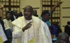 Farba Ngom insulte et menace le préfet de Ndendory