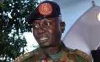 CDS Ousman Bargie : « Trois chefs d'Etat m'ont demandé de renverser Yaya Jammeh »