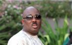 Quand Farba Ngom disait : « Ce ministre va faire ce que je veux »