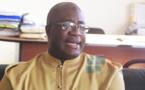 Rapport de l'IGE : Birahim Seck interpelle le président Sall