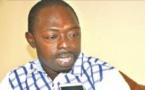 Matar Diouf liste les fautes de gestion de Bouna Manel Fall