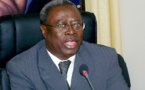 """Robert Sagna: """"l'indépendance n'entre pas dans l'intérêt de la Casamance"""""""