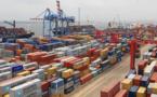 Commissariat du port : Elimane Touré se suicide dans des conditions nébuleuses