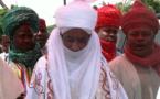 L'Emir de Kano veut interdire la polygamie aux pauvres