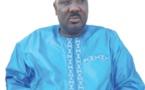 Les administrateurs civils exigent des sanctions contre le député Farba Ngom