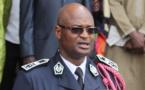 Mort en détention d'Elimane Touré: la version de la Police nationale