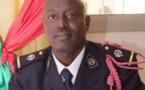 Mort d'Elimane Touré : Henri Boumy Ciss dédouane la police