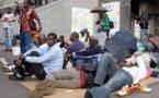 Etats-Unis : 137 Sénégalais expulsés dans des vols charters