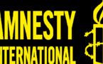Rapport d'Amnesty international 2016-2017 : Le Sénégal épinglé