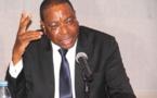 Rapatriement de Sénégalais: Mankeur Ndiaye disculpe Trump