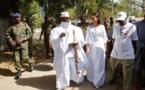 Comment des proches de Jammeh ont pillé la Banque  centrale de Banjul