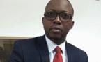 LETTRE A LA CLASSE POLITIQUE SENEGALAISE