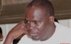 Affaire Khalifa Sall : Le  Daf avoue les fausses commandes de riz de 30  millions