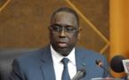 Macky Sall appelle à transformer les titres précaires en titres fonciers