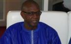 Seydina Oumar Touré : «Khalifa Sall a bel et bien détourné l'argent de la mairie»