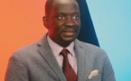 Maurice  Soudieck Dione : «instrumentaliser la justice, c'est prendre le risque de subir plus tard les mêmes injustices qu'on administrait aux autres»