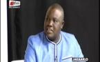"Birima Ndiaye dans Jakaarlo Bi: ""Khalifa Sall est un voleur"""