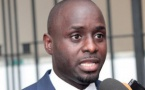Thierno Bocoum : «10, 6 milliards de fonds politiques pour le président Macky Sall en huit mois de magistère»