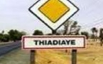 Drame à Thiadiaye : Mignane Faye abattu d'une balle par des voleurs