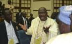 Farba Ngom tance le directeur de l'Anpej