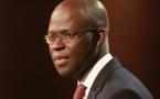 Cheikh Bamba Dièye : «Djibo Kâ 400 millions, Innocence Ntab Ndiaye 300 millions, Awa Ndiaye 300 ou 400 millions pour recycler des transhumants»