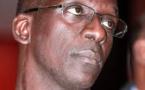 Affligeant Diouf Sarr