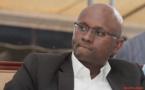 """Moussa Sy, maire des Parcelles Assainies: """"Macky cherche à anéantir tout le monde, à humilier tout le monde"""""""