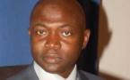 Sitor Ndour : «Khalifa Sall doit être immédiatement arrêté parce que c'est un voleur»