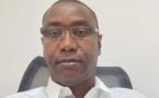 Aly Ba, Grand Parti: «La faillite de la gouvernance approximative, nébuleuse et sans imagination»
