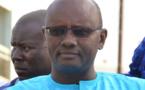 """Moussa Sy: """"Au Sénégal, il est plus facile de créer un parti politique que de participer à une élection"""""""