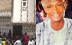 Mort de Mame Cheikh Guèye : Film d'un assassinat