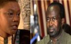 Madame Wane, caressez Diagna Ndiaye, mais n'insultez pas les Sénégalais !