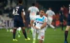 Déroute de l'Olympique de Marseille : un problème d'hygiène de vie des joueurs de Rudi Garcia
