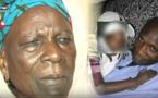 """Témoignage émouvant de la maman de Mame Cheikh Guèye : """"les bourreaux de mon fils ne perdent rien pour attendre"""""""