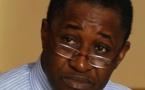 """Adama Gaye accuse encore: """"le singe fait le boulot, le babouin jouit de ce qu'il produit"""""""
