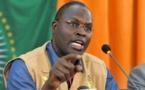 Khalifa Sall s'adresse aux Sénégalais