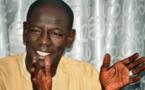 """Abdoulaye Wilane: """"Khalifa Sall fait de la politique politicienne"""""""