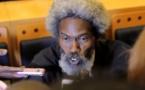 "Me Ciré Clédor dénonce ""un complot d'Etat"" contre Khalifa Sall"