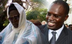 Affaire Khalifa Sall : La famille layène s'y implique