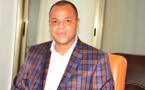 """Mame Mbaye Niang sur l'affaire Khalifa Sall: """"On ne peut pas divertir les Sénégalais avec de l'émotion fabriquée"""""""