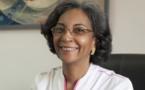Dr. Awa Mbow Kane, lauréate du Prix AllAfrica Leadership Féminin
