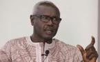 «Mettre de l'ordre dans tous ces milliards du pauvre contribuable sénégalais»