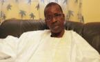 Affaire Khalifa Sall : Mamadou Oumar Bocoum et Ibrahima Touré sauvés de la prison grâce à leur appartenance à l'APR